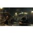 Xbox One mäng Vampyr