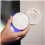 Pult Philips Hue Tap