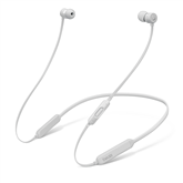 Wireless earphones BeatsX
