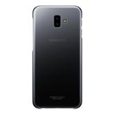 Samsung Galaxy J6+ Gradation case