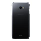 Samsung Galaxy J4+ Gradation case