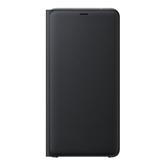 Чехол для Galaxy A9, Samsung