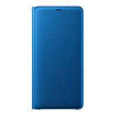 Чехол для Samsung Galaxy A9