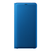 Samsung Galaxy A9 Wallet Cover