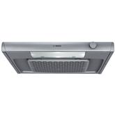 Õhupuhasti Bosch (340 m³/h)