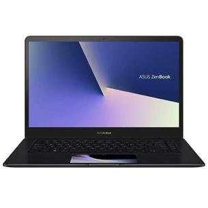 Sülearvuti ASUS  ZenBook Pro 15 UX580GE