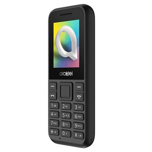 Mobiiltelefon Alcatel 1066D