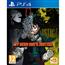PS4 mäng My Hero Ones Justice