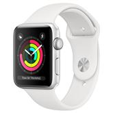 Smart watch Apple Watch Series 3 GPS (38 mm)