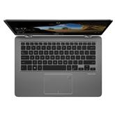 Sülearvuti ASUS ZenBook Flip 14 UX461FA