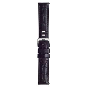 Сменный ремешок для Samsung Galaxy Watch (46 мм)