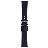 Leather strap for Samsung Galaxy Watch Essex (46 mm)