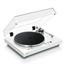 Vinüülplaadimängija Yamaha MusicCast Vinyl 500
