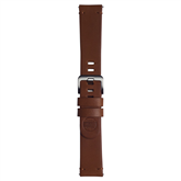 Replacement strap for Samsung Galaxy Watch (46 mm)