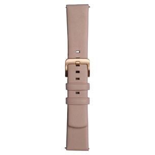 Vahetusrihm Samsung Galaxy Watch (42 mm)