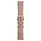 Replacement strap for Samsung Galaxy Watch Urban (42 mm)
