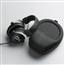 Kandekott Kingston HyperX kõrvaklappidele