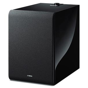 Wireless subwoofer Yamaha MusicCast SUB 100