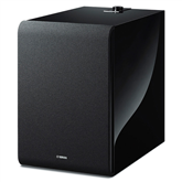 Wireless subwoofer Yamaha MusicCast SUB 100
