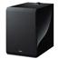 Juhtmevaba bassikõlar Yamaha MusicCast SUB 100