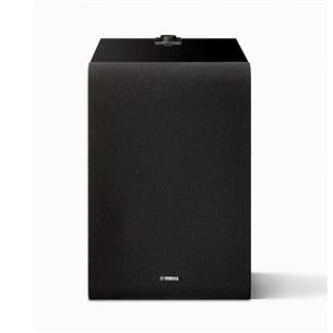 Беспроводной сабвуфер Yamaha MusicCast SUB 100