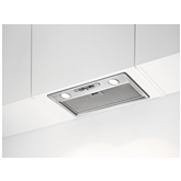 Built-in cooker hood AEG