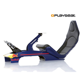Rallitool Playseat F1 Aston Martin Red Bull Racing