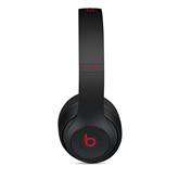 Noise cancelling wireless headphones Beats Studio 3