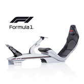 Rallitool Playseat F1
