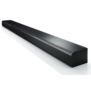 Soundbar Yamaha MusicCast BAR 400