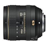 Lens Nikkor AF-S DX 16-80mm f/2.8-4E ED VR, Nikon