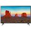 49 Ultra HD LED LCD-телевизор LG