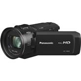 Videokaamera Panasonic HC-V800