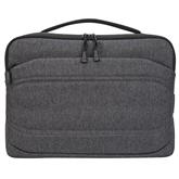 Sülearvutikott Targus Groove X2 Slim Case (13)