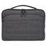 Sülearvutikott Targus 13 Groove X2 Slim Case