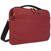 Notebook bag Targus Groove X2 Slim Case (13)