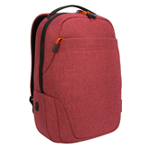 Notebook backpack Groove X2 Compact, Targus / 15