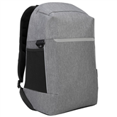 Backpack Targus CityLite Security (15.6)