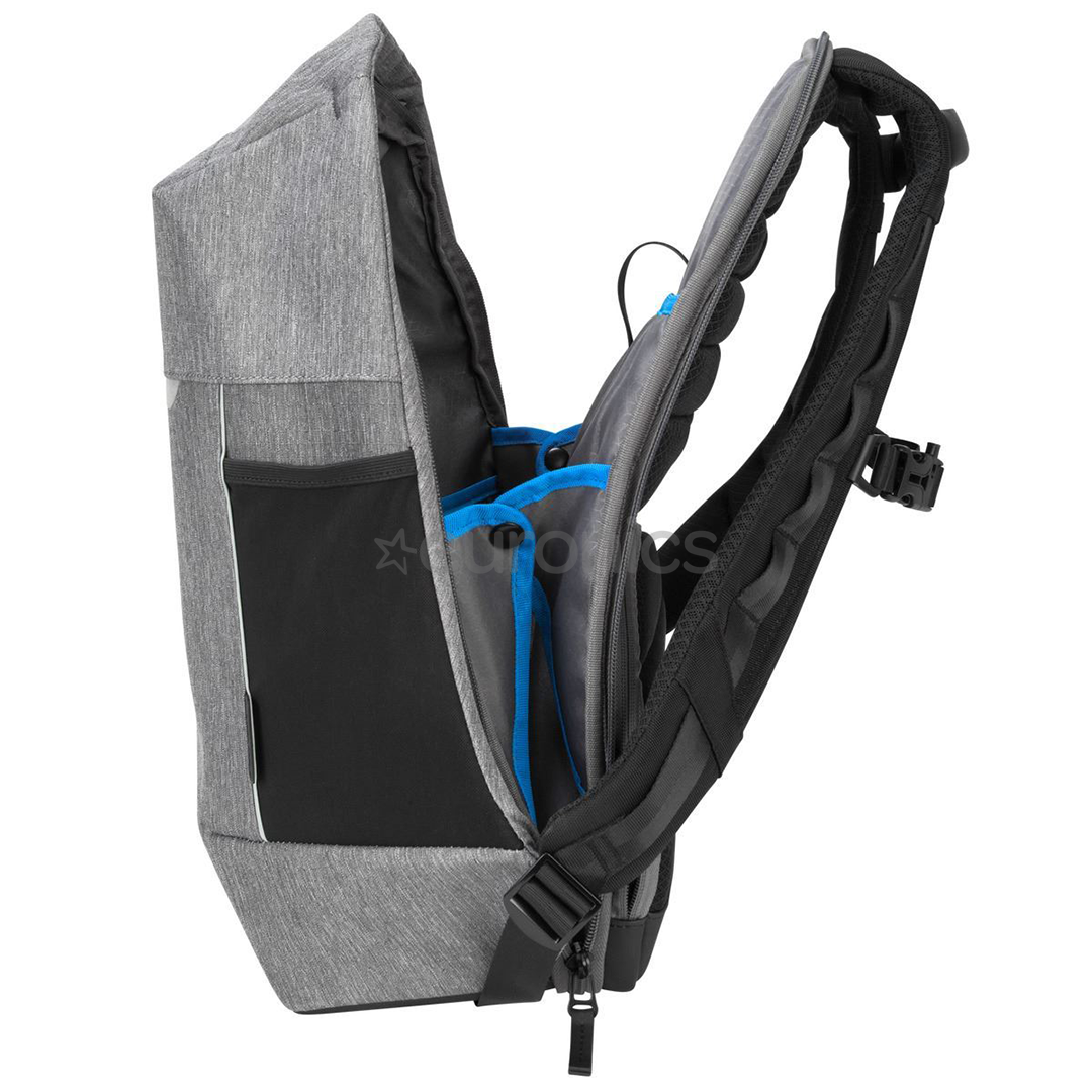 Рюкзак для ноутбука Targus CityLite Security (15.6'')