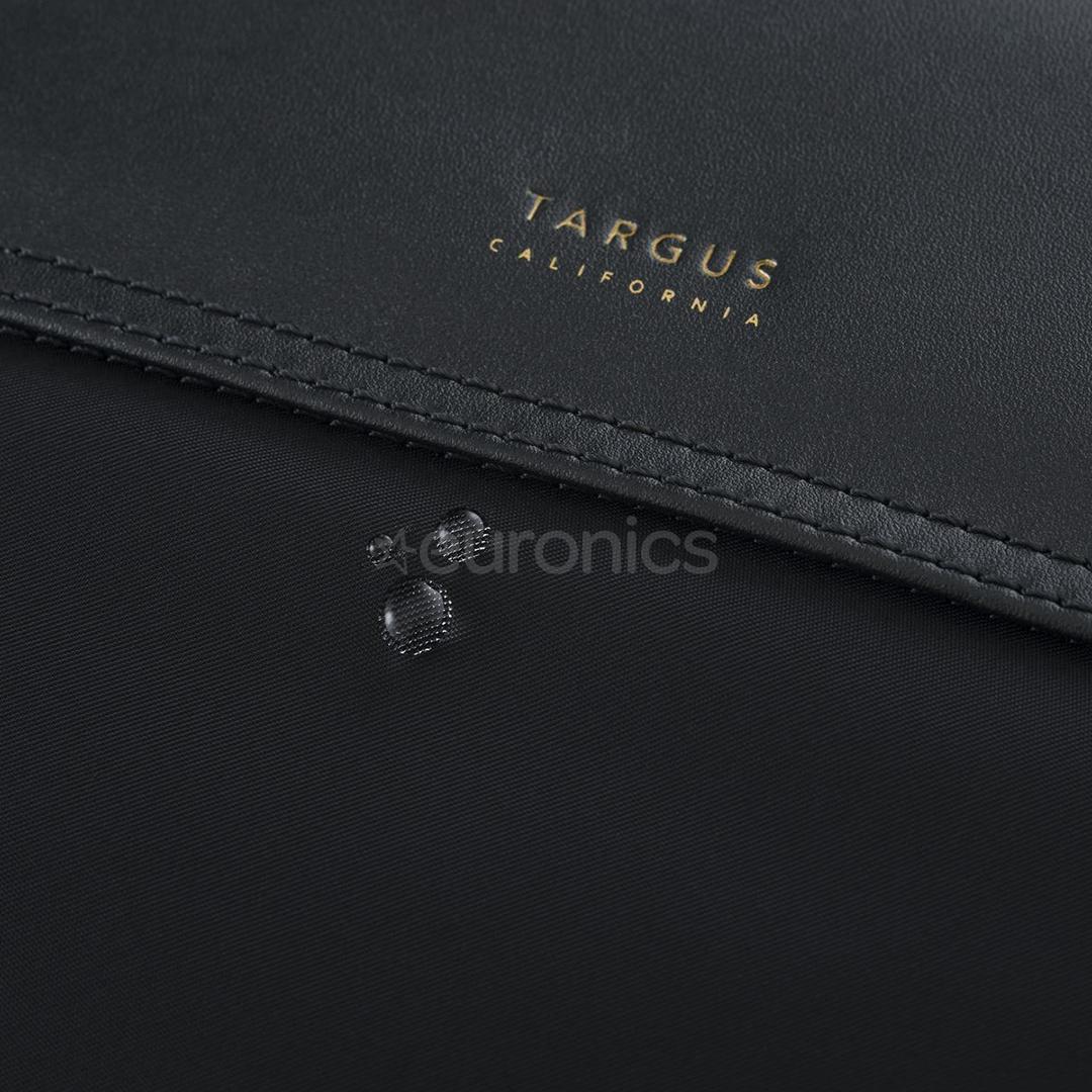 Sülearvuti seljakott Targus NewPort 3-in-1