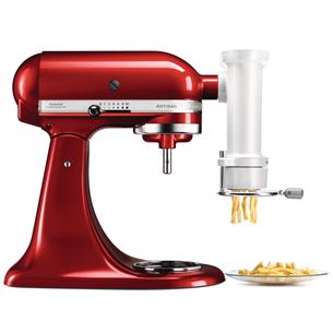 Pasta Press for KitchenAid Mixer