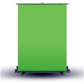 Roheline ekraan Elgato Green Screen
