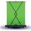 Roheline ekraan Elgato Green Screen