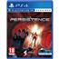 PS4 VR mäng Persistence