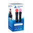 Pult Sony PlayStation Move Twin Pack (2 tk)
