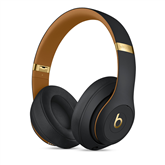 Noise cancelling wireless headphones Beats Studio3