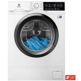 Washing machine Electrolux (6 kg)