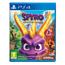 PS4 mäng Spyro Reignited Trilogy
