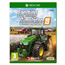 Игра для Xbox One, Farming Simulator 19