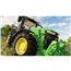Xbox One game Farming Simulator 19